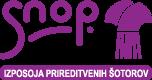 Zavod Snop Logo
